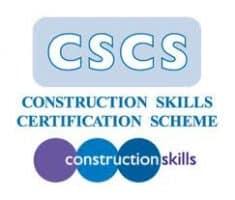 Construction skills cartification scheme