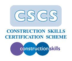 CSCS Card Mock Test 2021