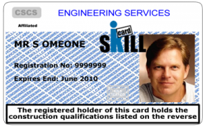 skillcard