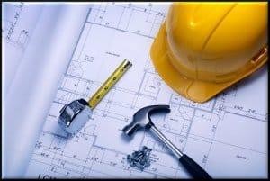 cscs building plans