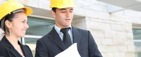 CITB Practice Behavioural Case Study Questions Exam
