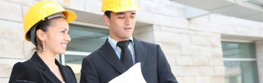 CITB behavioural case study questions and answers