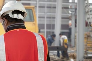 CSCS Mock Test for Supervisors – Gold Card Test