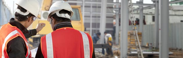 CSCS supervisors gold card mock test