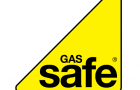Everything you need to Know about Gas Safe Register
