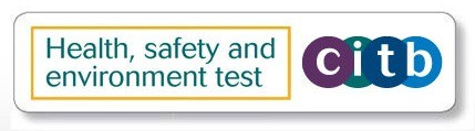 CITB The Health, Safety and Environment Test