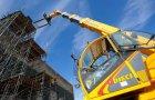 CPCS (The Construction Plant Competence Scheme)
