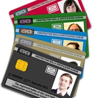 Different Types of CSCS Cards And Their Various Features