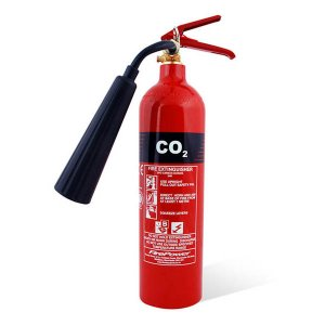 co2 fire extinguishers cscs