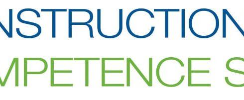 CPCS (Construction Plant Competence Scheme) Renewal Test