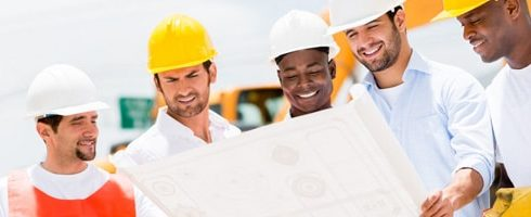 CSCS Card Health and Safety Mock Test Questions 2021