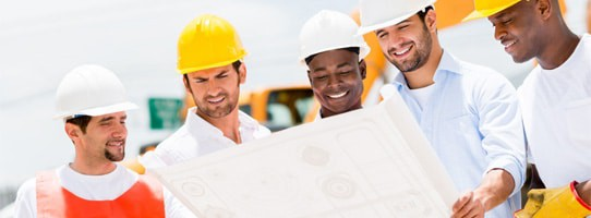 CSCS Card Health and Safety Mock Test Questions 2020