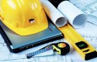 CSCS & CITB Test, Card Information, CSCS Mock Tests and Revision Material