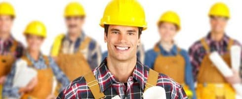 Labourer CSCS Mock Exam