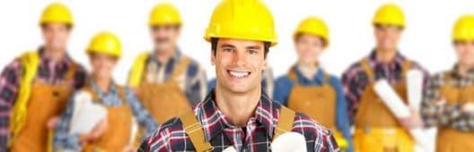 CSCS Mock Test for Labourer