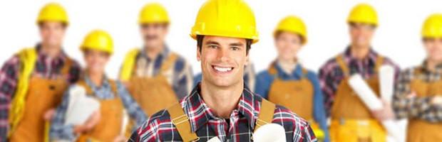 Labourer CSCS Mock Exam