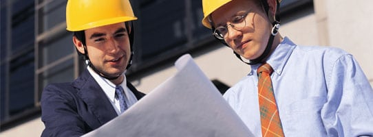 CSCS Mock Test For Managers and Professionals